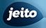 Jeito Telecom